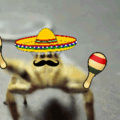 Olé !