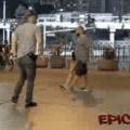 Ladrão nivel expert