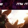 Iron man is better than captain marvel