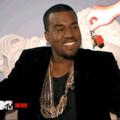 Kanye West at his Kanye Best