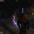 The best way to kill in Fable