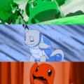 Pokemon hfj