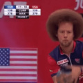 The Bob Ross of bowling