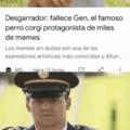 LA HISTORIA NUNCA OLVODARA TU CORAJE Y SACRIFICIO!