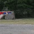 Dragonbreath Shell Shotgun