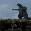 Cenas inéditas do filme Godzilla vs king Kong (team macaco)