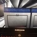 trainception