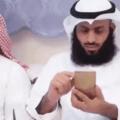Arabe people be like xD