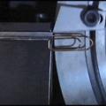 Produção industrial #Clip (4/10)