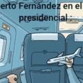 Malditos argentinos arruinaron irlanda