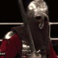 MMA russo huehuehue