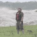 corre da pororoca