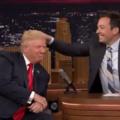 ..................... President osama fica totalmente pentalouca quando um apresentador otacu se apaixona por ele e tenta fazer cafuné na peruca pra depois fazer cafuné na giromba presidencial