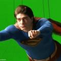 Le Vrai Superman, La Triste Vérité.
