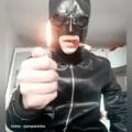 Batman: o iluminado (the illuminated)