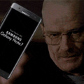 Breaking bad note 7 :D