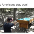 F*** YEAH AMERICA