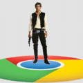The Secret Behind Google Chrome