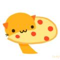 Want some pizzzzzzzza?