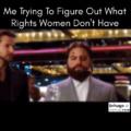 women's rights in America