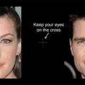 Como transformar rostos de famosos em monstros! :D