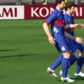 FIFA 21 juega ahora