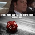 Anybody interesred in learning d&d?