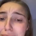 Triste vida do hamster