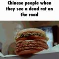 Ching chong