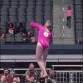 Mace windus e seu incrível poder jedi nas olimpíadas Rio 2016.