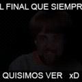Historia sin fin - Epic final