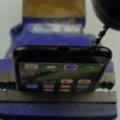 Resolvendo o problema do fone no iphone 7