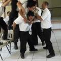 Pinshis mormones XD