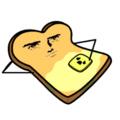 Pobre mantequilla