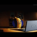 Joe la Banane