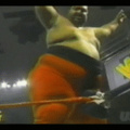 The Golden age of WWE