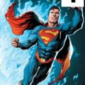 Procurar o 32 ! ( qual super herói vc é ?)