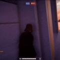 C'est groupé. Star Wars battlefront 2