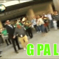 El famoso g pa lu