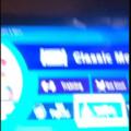 El supuesto video de el yoshi 64 antes no me llamen capitán lento :yaoming: