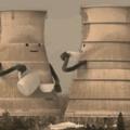 ...... Quando as torres gêmeas tomaram muito chá de sêmen depois de assistirem desenhos animados china e se desfazem semanticamente